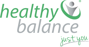 Healthy balance - 28 Tage live change