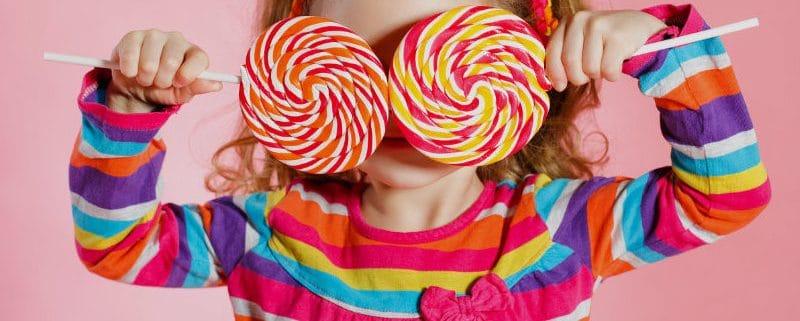 Zucker Doppelte Manipulation