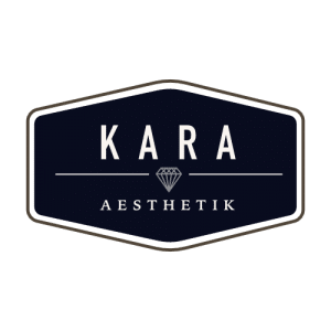 KARA AESTHETIK